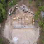 e0b8b4aa-3b70-410a-99f7-1ceddf8e36d5Marcella Blvd Home Construction Trestles-5