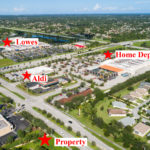0 Port Saint Lucie West Blvd Edited-5 with major stores