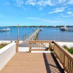 2055 SE Saint Lucie Blvd-30 dock on river