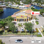 2501-N-Federal-Hwy-Ft-Laud-FL-Front