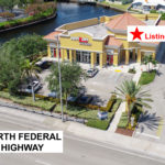2501-N-Federal-Hwy-Ft-Laud-FL-Front-Diagonal-Space-Marked